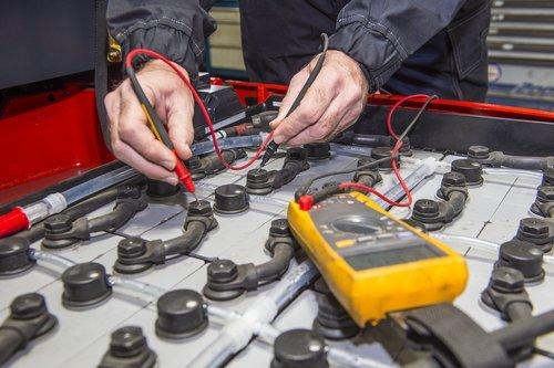 batterie-accumulatori-welcome-srl-nichelino-002-e33989a4-e1143e0f