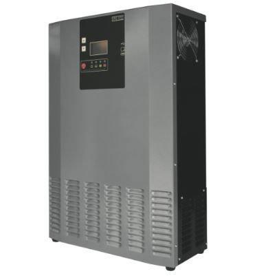 batterie-accumulatori-welcome-srl-nichelino-037-72b868f0